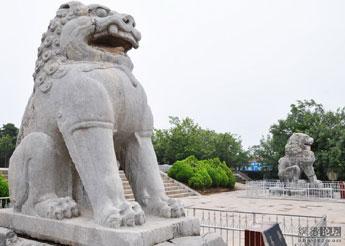 Các mẫu sư tử đá Việt Nam 'thuần chủng' 01SUTUCANLANG3