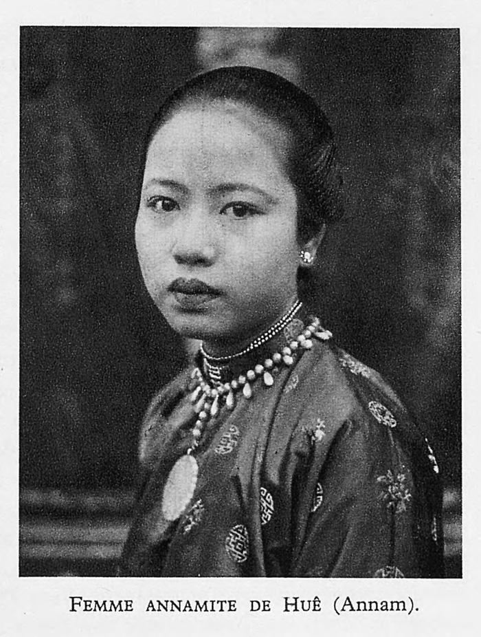 Việt Nam 1931 - ảnh Henri Gourdon  Redsvn-Viet-Nam-1931-Henri-Gourdon-02