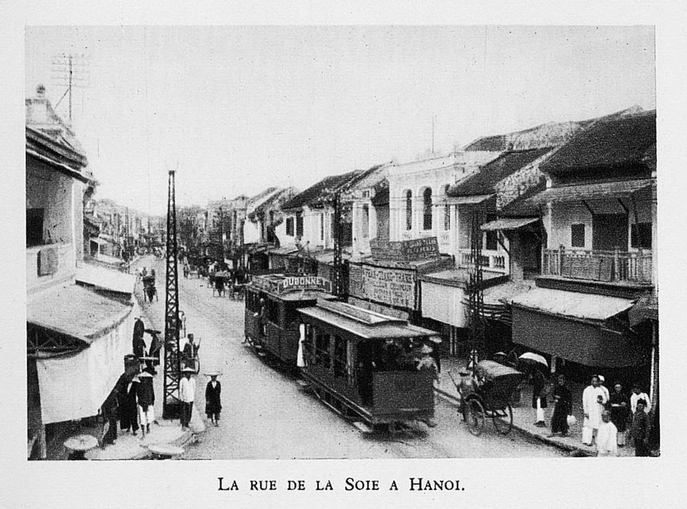 Việt Nam 1931 - ảnh Henri Gourdon  Redsvn-Viet-Nam-1931-Henri-Gourdon-08