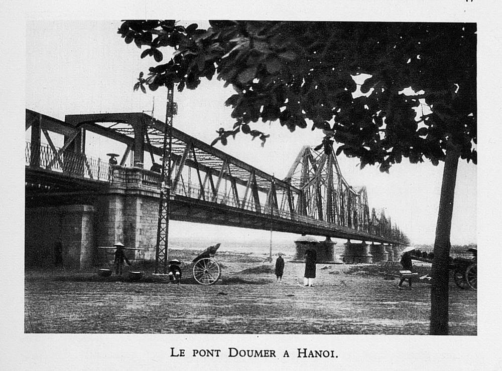 Việt Nam 1931 - ảnh Henri Gourdon  Redsvn-Viet-Nam-1931-Henri-Gourdon-09