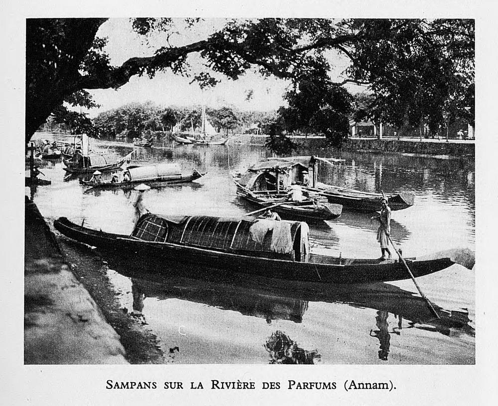 Việt Nam 1931 - ảnh Henri Gourdon  Redsvn-Viet-Nam-1931-Henri-Gourdon-17