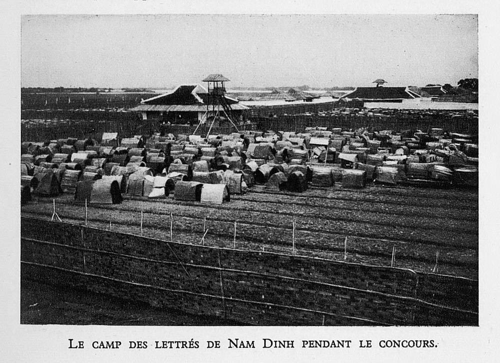 Việt Nam 1931 - ảnh Henri Gourdon  Redsvn-Viet-Nam-1931-Henri-Gourdon-18