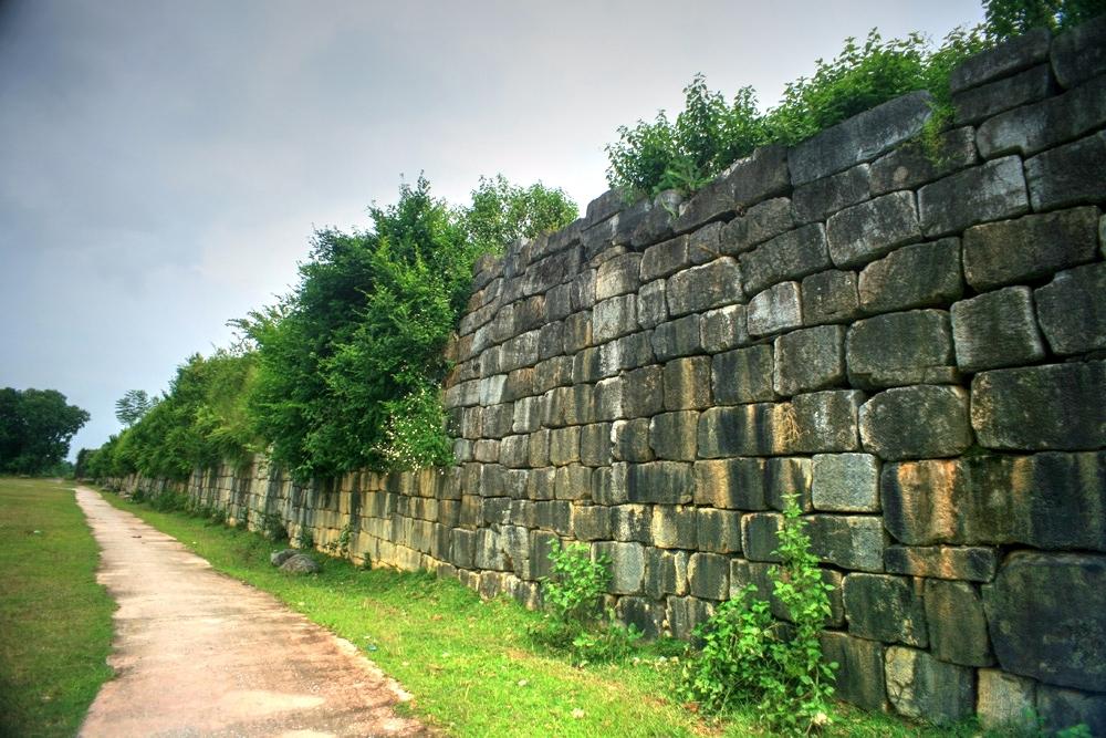 Khám phá tòa thành cổ kỳ vĩ nhất Việt Nam Redsvn-Thanh-nha-Ho-06