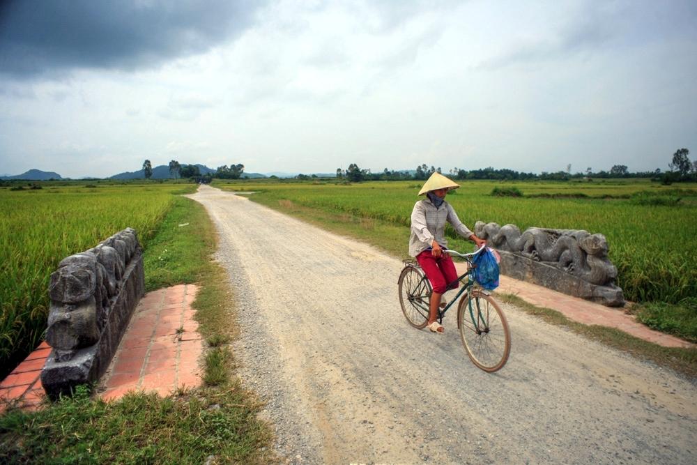 Khám phá tòa thành cổ kỳ vĩ nhất Việt Nam Redsvn-Thanh-nha-Ho-11