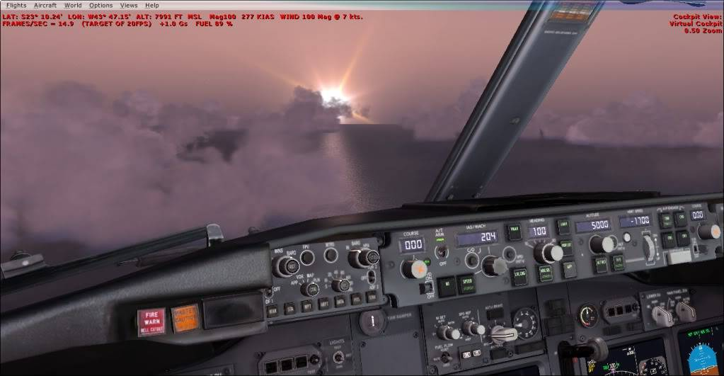 Varias Screens do meu FSX I 2012-2-23_16-14-51-651