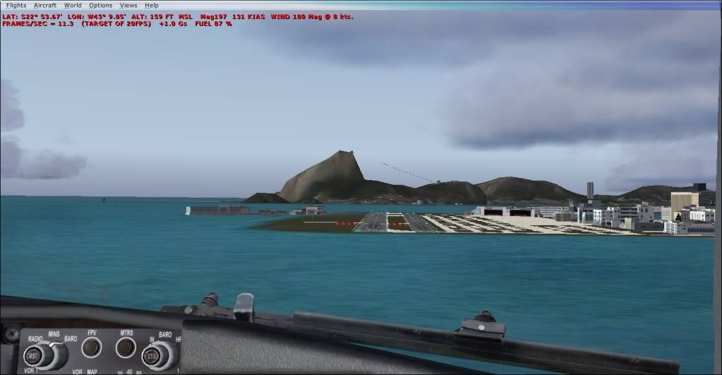 Varias Screens do meu FSX I 2012-2-23_16-28-34-877