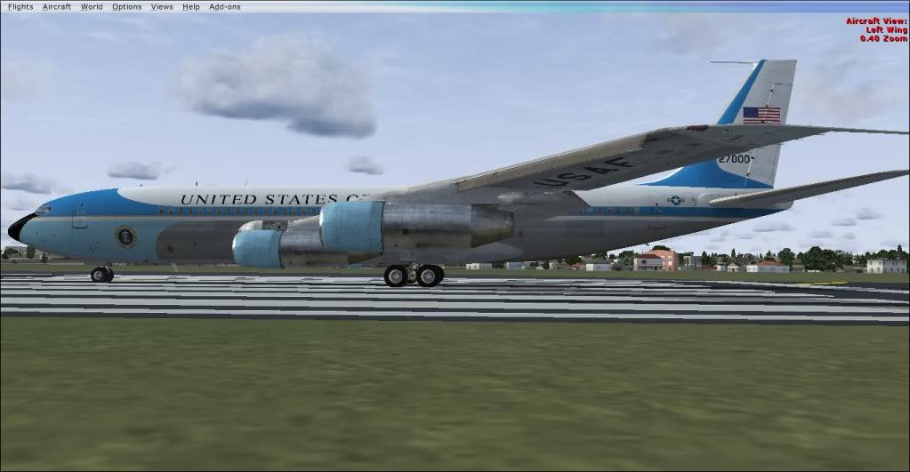 Varias Screens do meu FSX I 2012-2-24_12-57-26-172