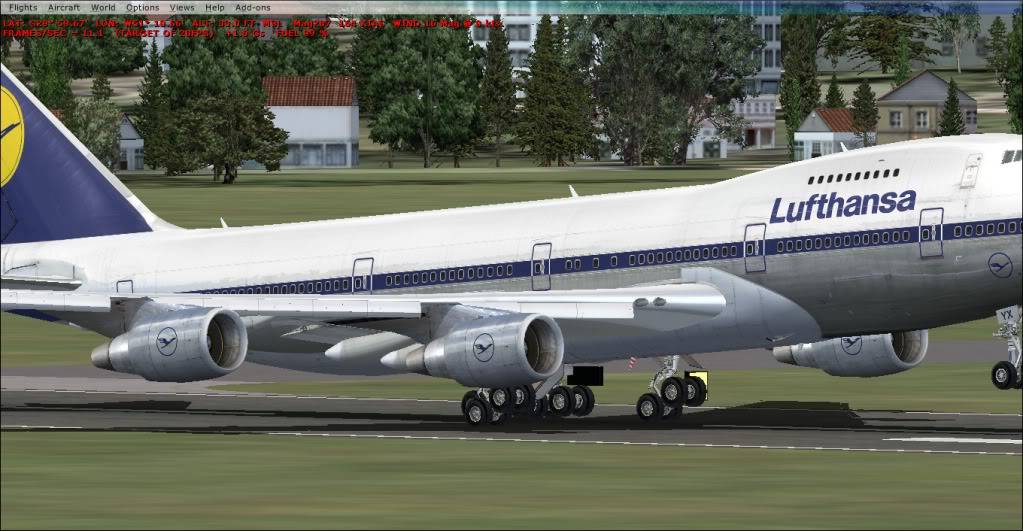 Varias Screens do meu FSX I 2012-2-26_17-28-14-308