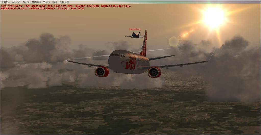 Varias Screens do meu FSX I 2012-2-26_18-22-44-796