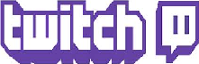 Role Playing rules (chat brawls) Twitchsig