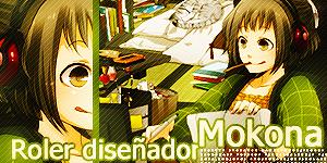 {Entrega de Premios} ¡MdR Awards! - Julio Asdasd15-1