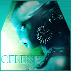 Fichas de Yami Celene-1