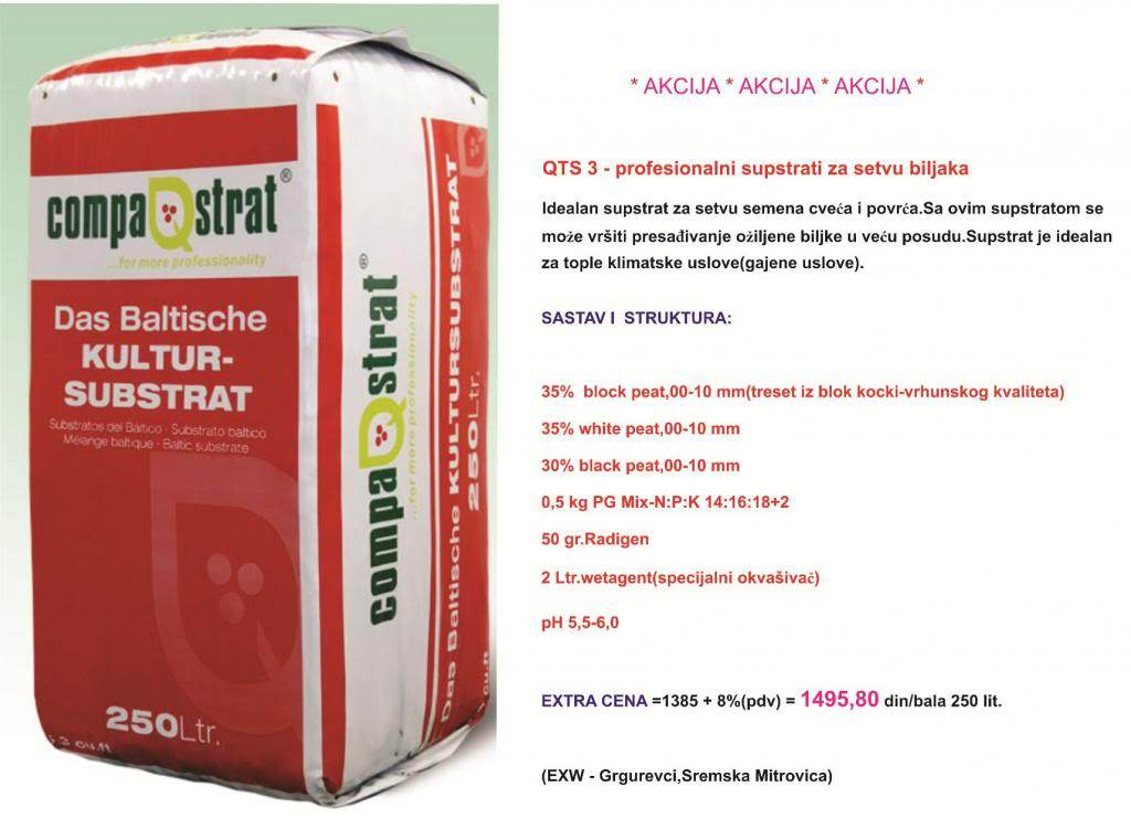 Domaći i uvozni profesionalni supstrati QTS3-cenaiopis_zps64790f4c