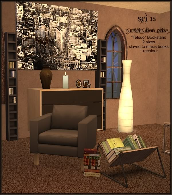 Colour Sims - Page 13 1e7390bc
