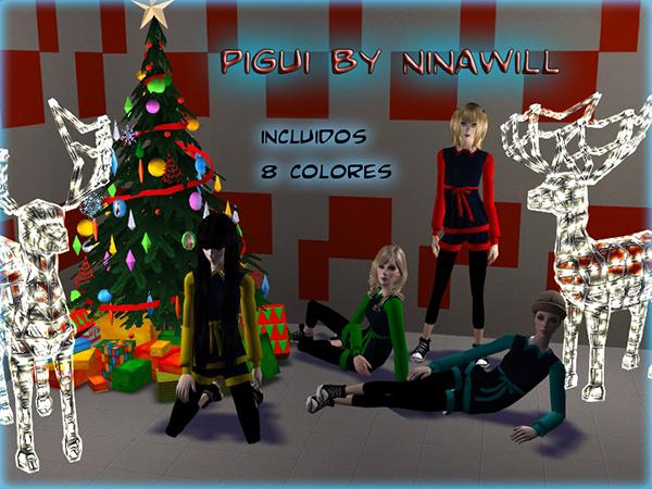 Colour Sims - Page 12 2_zps94cb0b89