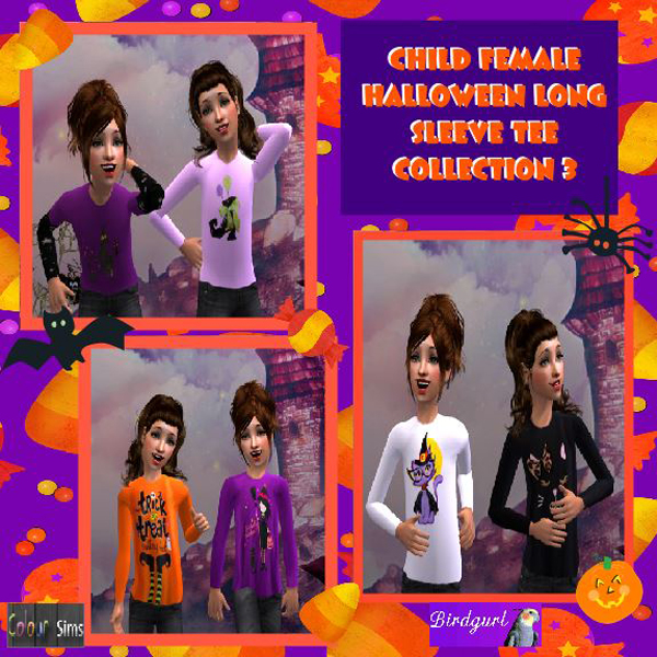 Colour Sims - Halloween's Special ChildFemaleHalloweenLongSleeveTeeCollection3banner1_zps9061bcfe