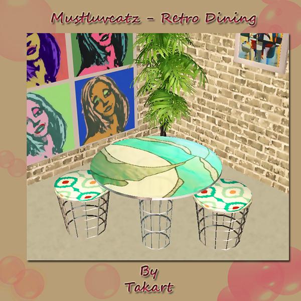 Colour Sims - Page 13 MLCretro1_zps93c20dfa