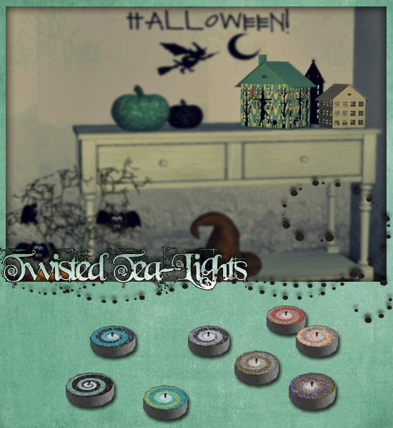 Colour Sims - Page 12 TTL-Pic1