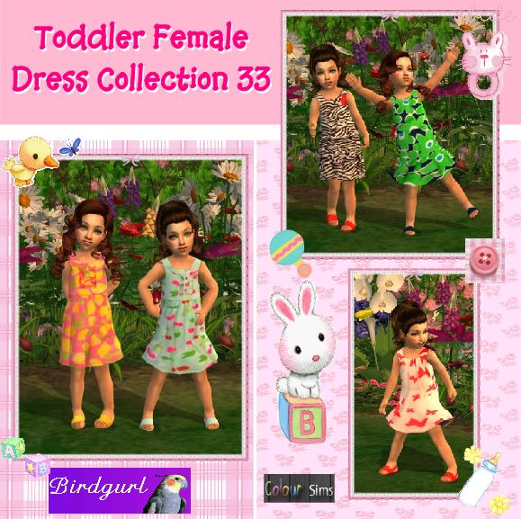 Colour Sims - Page 12 ToddlerFemaleDressCollection33banner_zps71e161c7