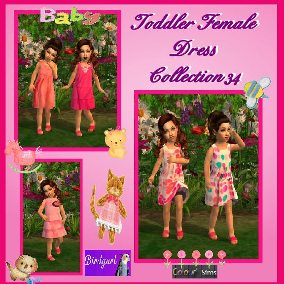 Colour Sims - Page 12 ToddlerFemaleDressCollection34banner_zps36270e46
