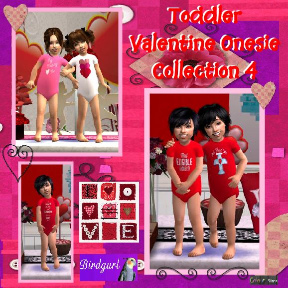 Colour Sims [February 2014] ToddlerValentineOnesieCollection4banner_zps7708ba1f