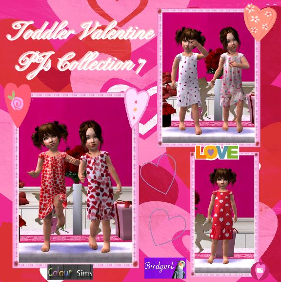 Colour Sims [February 2014] ToddlerValentinePJsCollection7banner_zpsc355ee9c