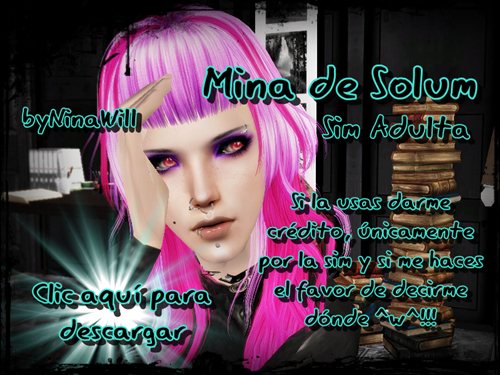 Colour Sims - Page 12 Mina_zpsd986e3ba