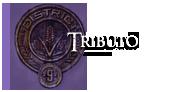 «Distrito 9: Tributos»