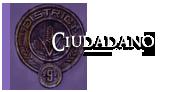 «Distrito 9: Ciudadanos»