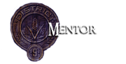 «Distrito 9: Mentores»