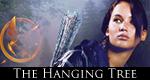 El Árbol del Ahorcado {#} | Panem RPG | Élite. A20c1864