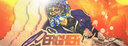 NeW Signatures - Edition 2012 Pergher_zpsb4d41bbc