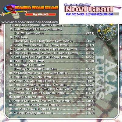 Narodna - Zabavna Muzika 2012 - Page 6 AcaLukas-DanceRemixesCD2Back