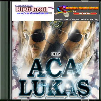 Narodna - Zabavna Muzika 2012 - Page 6 AcaLukas-DanceRemixesCD2_zpsd3e749ee