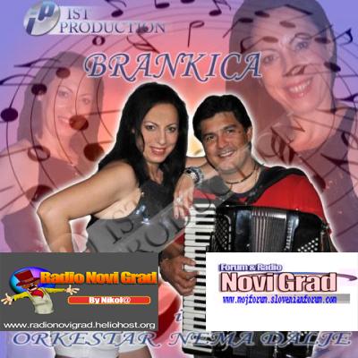 Narodna - Zabavna Muzika 2012 - Page 5 BRANKABUKACIC-2012