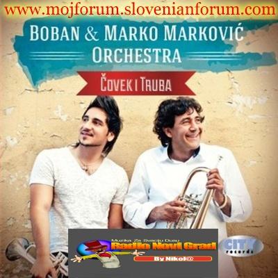 Narodna - Zabavna Muzika 2012 - Page 5 BobanMarkoMarkovic-TrubaICovek2012