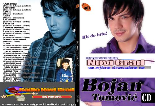 Narodna - Zabavna Muzika 2012 - Page 6 BojanTomovicHitDoHita2012