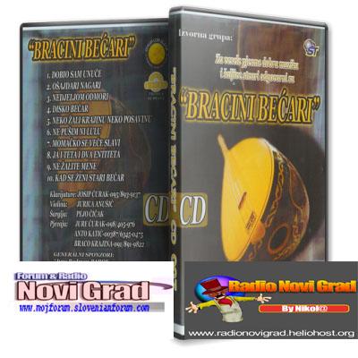 Izvorna Muzika 2012 BraciniBecari2012_zpscfe29e2a