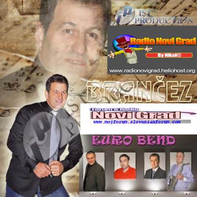 Narodna - Zabavna Muzika 2012 - Page 6 BrankoMarecicBrancez-2012