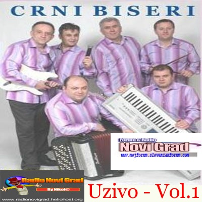 Crni Biseri -Kolekcija CrniBiseriUzivo-Vol1_zpsf18a801c