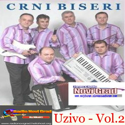 Crni Biseri -Kolekcija CrniBiseriUzivo-Vol2_zps53240803