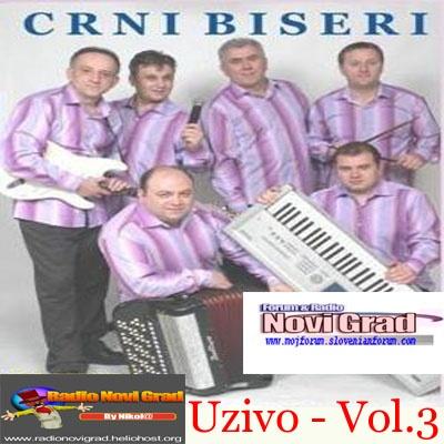 Crni Biseri -Kolekcija CrniBiseriUzivo-Vol3_zps07dad484