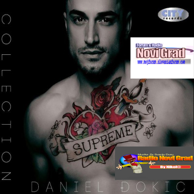 Narodna - Zabavna Muzika 2012 - Page 5 DanielDjokic-2012-SupremeCollection