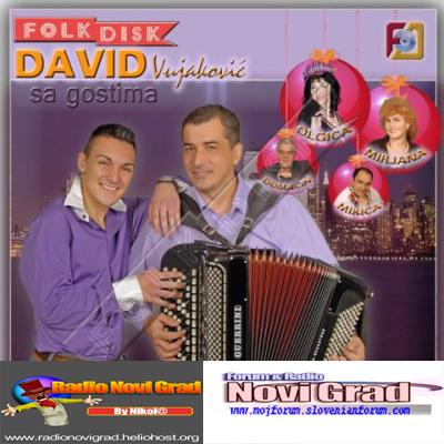 Narodna - Zabavna Muzika 2012 - Page 6 David2012