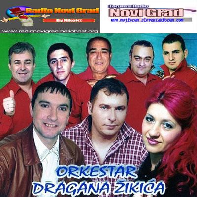 Narodna - Zabavna Muzika 2012 - Page 6 DraganZikicZurka2012