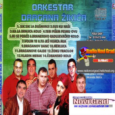 Narodna - Zabavna Muzika 2012 - Page 6 DraganZikicZurka2012zadnjiomot