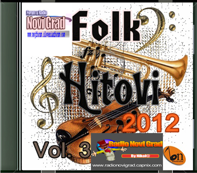 Narodna - Zabavna Muzika 2012 - Page 7 FolkHitovi2012-Vol3