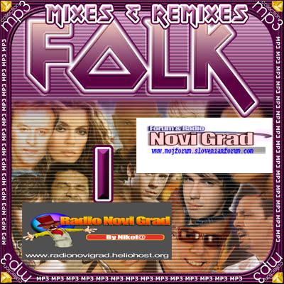 Narodna - Zabavna Muzika 2012 - Page 6 FolkMixesRemixes01