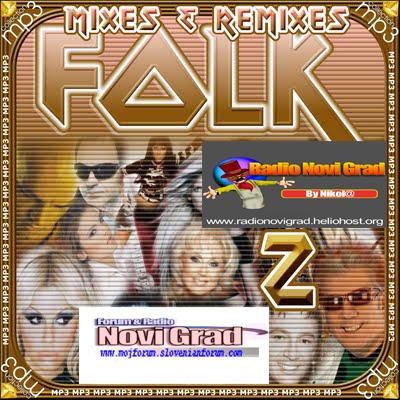 Narodna - Zabavna Muzika 2012 - Page 6 FolkMixesRemixes02