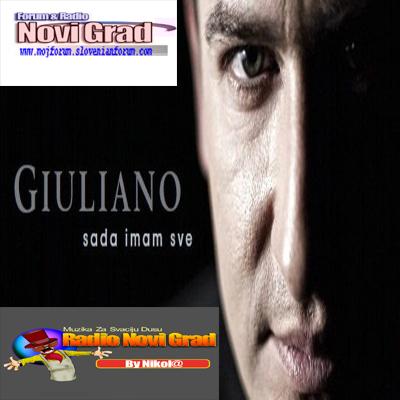 Narodna - Zabavna Muzika 2012 - Page 5 Giuliano2012